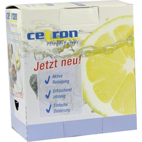 cetron-reinigungspulver-25x15-g