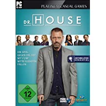 Dr. House - [PC]