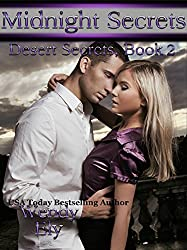 Midnight Secrets (Desert Secrets Book 2) (English Edition)