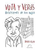 Vota Y Veras