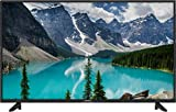 Sansui 127 cm (50 inches) SKW SKW50FH18X Full HD LED Smart TV (Black)