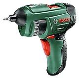 Bosch Akkuschrauber PSR Select, 603977020