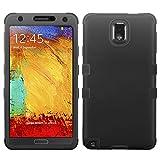MyBat Samsung N900A (Galaxy Note 3)