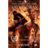 The Oath of The Vayuputras (The Shiva Trilogy)