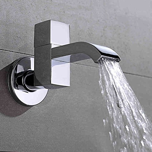kupfer-schnelloffnungs-einzelner-kalter-hahn-in-der-balkon-wand-mop-pool-badezimmer-hahn-badarmature