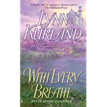 With Every Breath (MacLeod series)