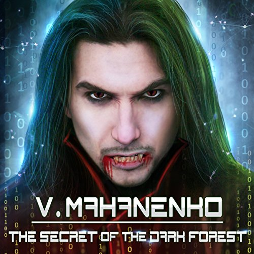 the-secret-of-the-dark-forest-way-of-the-shaman-series-book-3