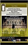 Scarica Libro START UP CULTURALE ARTE SCIENZA (PDF,EPUB,MOBI) Online Italiano Gratis