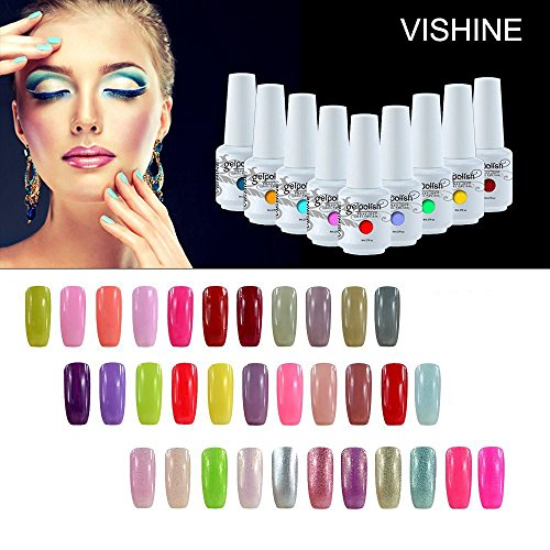 298-coloris-disponible-vishine-lot-de-12-flacons-vernis-gel-semi-permanent-10-couleurs-base-top-coat