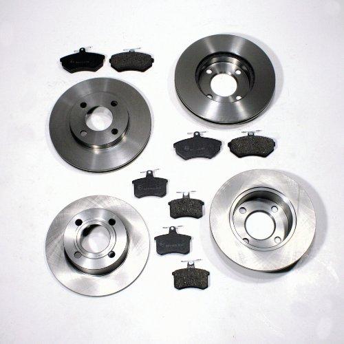 volvo-s40-i-v40-bremsscheiben-bremsen-bremsbelage-fur-vorne-hinten