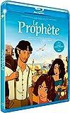Le Prophète [Blu-ray + Digital HD]