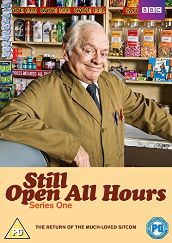 still-open-all-hours-series-1-2013-christmas-special-dvd