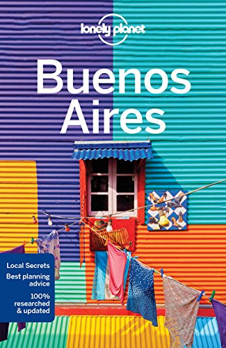 buenos-aires-travel-guide