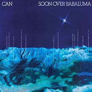Soon Over Babaluma [VINYL]