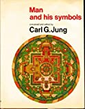 Man and his symbols / Carl G. Jung