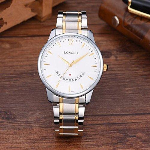 xxffh-reloj-casual-digital-mecanica-solar-banda-de-acero-reloj-resistente-al-agua-hombres-reloj-de-c