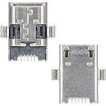 BisLinks® Micro USB Charging Port Charger Connector Para Asus ZenPad 10 Z300C P023