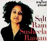 Salt rain / Susheela Raman | Raman, Susheela