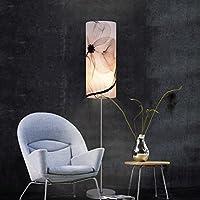 LightSei- Moderne einfache Stehlampe Schlafzimmer Bett-Tuch-Stehlampe Wohnzimmer Elegante kreative Lampe preisvergleich bei billige-tabletten.eu