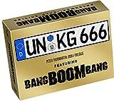 Bang Boom Grabowski Gold kostenlos online stream