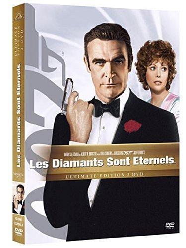 les-diamants-sont-eternels-edizione-francia