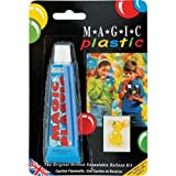 Magic Plastic, the original British Resealable Balloon Kit