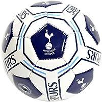 Amazon.es  varios - Balones   Fútbol  Deportes y aire libre 870a733b80df1