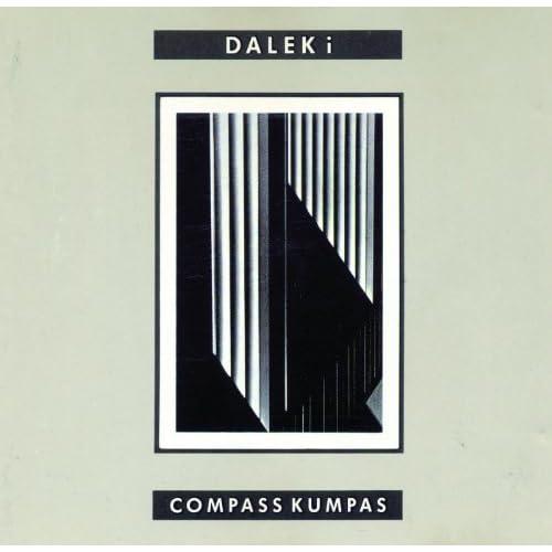 Compass/Kum'Pas