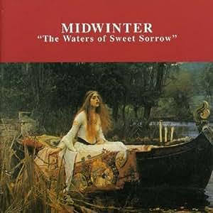 Waters Of Sweet Sorrow