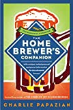 Homebrewer's Companion, The