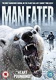 Maneater [DVD]
