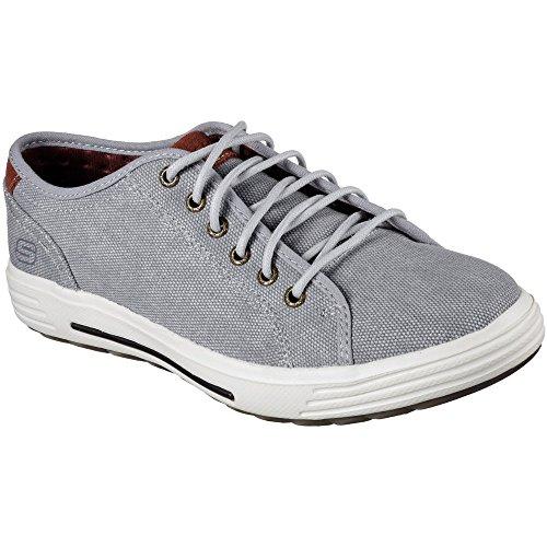 skechers-mens-porter-meteno-low-profile-textile-canvas-casual-sneakers