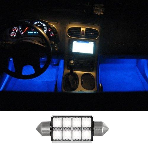 blue-42mm-8-smd-5050-led-car-interior-exterior-dome-festoon-bulb-light-12v