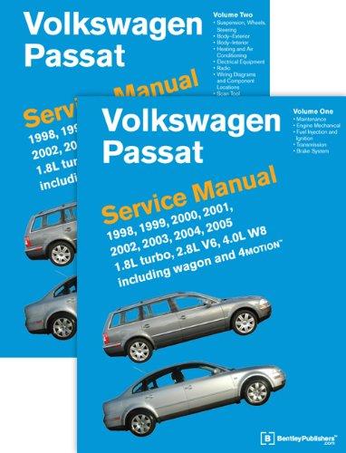 volkswagen-passat-b5-service-manual-1998-1999-2000-2001-2002-2003-2004-2005-18l-turbo-28l-v6-40l-w8-