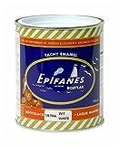 EPIFANES Epifanes Bootslack weiß 750 ml
