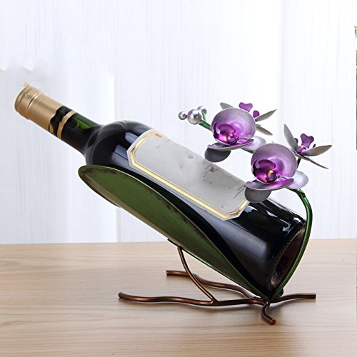 xpydgx-continental-wine-shelf-metal-crafts-home-decoration-glass-shelf-wine-racks