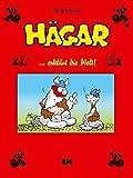 Image de Hägar 11: ... erklärt die welt!