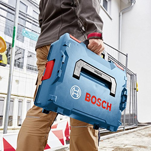 Bosch Professional L-BOXX 136 - 2