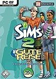 Die Sims 2: Gute Reise -