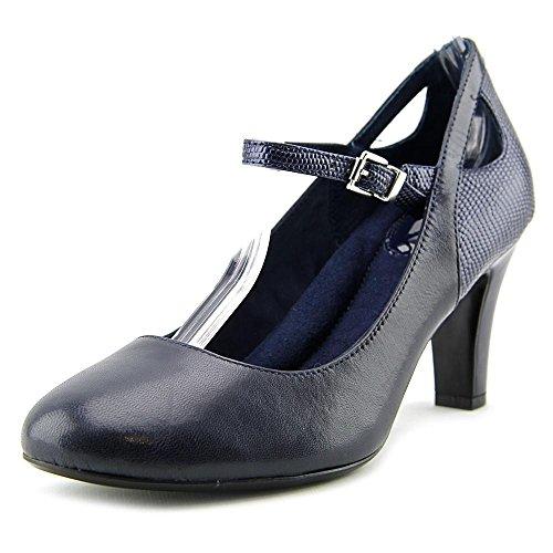 circus-by-sam-edelma-charlie-women-us-75-black-fashion-sneakers