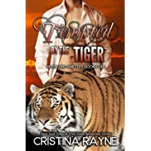 Tempted By The Tiger (Riverford Shifters) (Volume 4) by Cristina Rayne (2016-03-16)