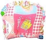 Little's Baby Pillow - Lovely Print (Mul...