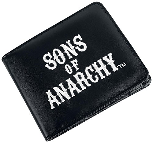 Sons-Of-Anarchy-Logo-Cartera