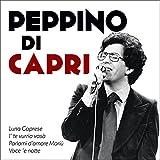 Peppino Di Capri