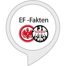 Eintracht Frankfurt Fakten