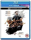 Michael Collins [Blu-ray] [2016] [Region Free]