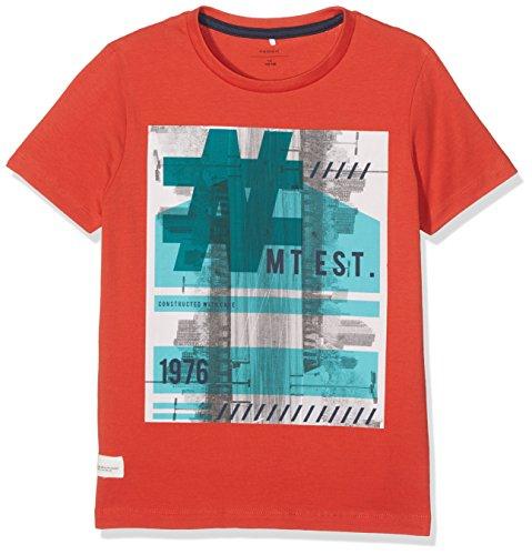 name-it-jungen-t-shirt-nithfolke-ss-top-box-nmt-rot-aurora-red-134-herstellergrosse-134-140