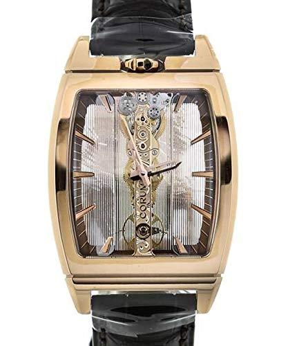 Corum - Damen -Armbanduhr- 113.165.55/0002 GL10R