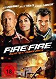 Fire with Fire - Rache folgt eigenen Regeln