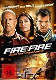 Fire with Rache folgt kostenlos online stream